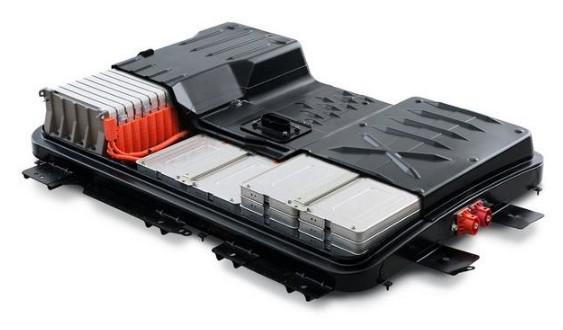 """动力电池行业技术突破仍是关键,思皓新能源广州车展""""三车齐发"""""""