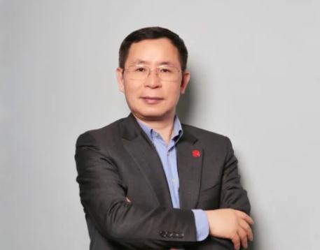 王文京:用友软件发展方针可总结为三句话