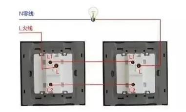 电子常识:LED灯的几个使用问题
