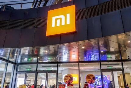 从不同维度看小米淌过的十年,这是一段中国手机行业追逐风口的旅程