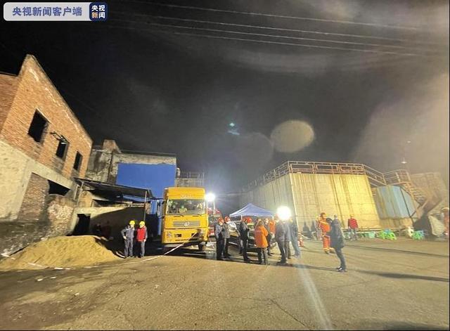 重庆市永川区吊水洞煤矿事故造成18人死亡,煤矿死人赔多少钱