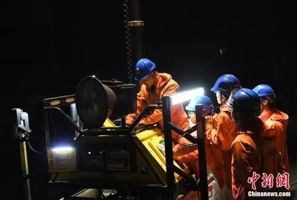 重庆永川煤矿事故搜救结束,1人获救,23人遇难!国务院安委办约谈重庆市政府
