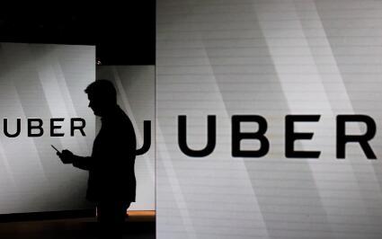Uber卖掉自动驾驶后,要做美国版美团?