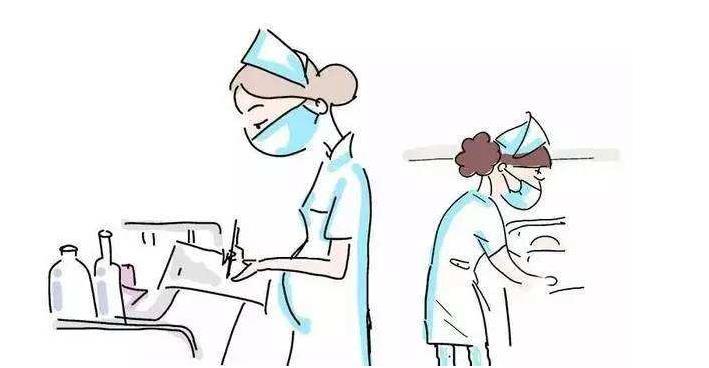 简单分析护理专业就业前景和就业方向