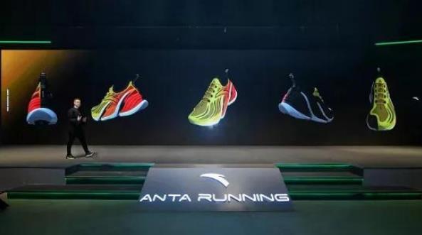 安踏、李宁、匹克......国产运动品牌的科技创新,一双鞋原来能有这么多黑科技!