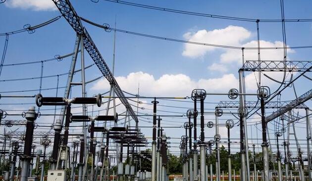 我国电力供应突然短缺的原因分析
