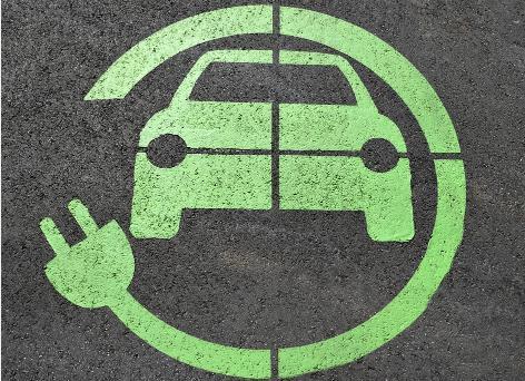 新能源汽车保有量与缺陷车型数量同步增长,质量监管越来越重要