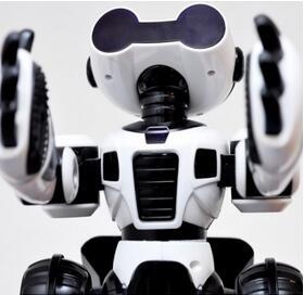工业机器人全球发展的简史以及中国工业机器人的发展经验