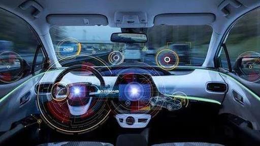 苹果造车计划暗潮涌动,自研自动驾驶芯片成功可能性有多大