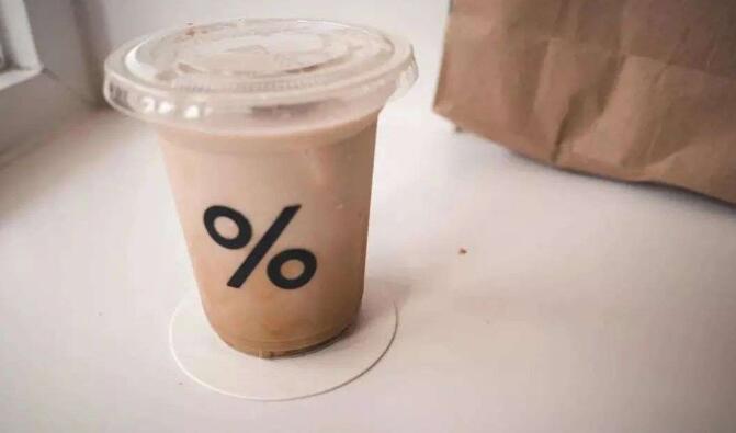 关于平价咖啡的十个真相:先大众化然后才能精品化
