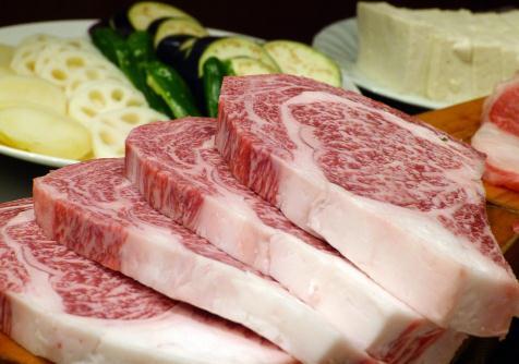 牛肉的营养价值及功效作用与禁忌,真的太全面了