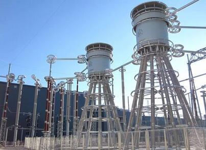 江苏神马电力IPO成功,但业绩下滑趋势和大股东控制引人关注