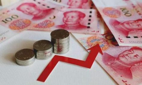 北京平均年薪16.68万元,究竟哪个行业最赚钱呢?