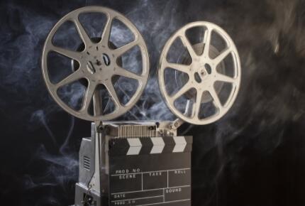 """""""网络电影+单点付费""""背后的潜力与高要求,高端付费点播拓宽网络电影赛道"""