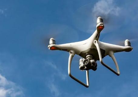 中国无人机运行管理机制与实施
