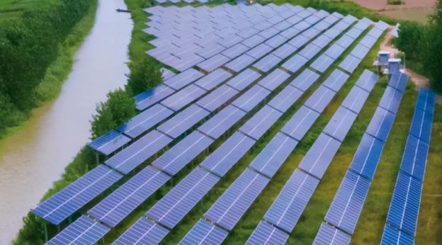 """光伏跟踪支架市场遭遇""""外热内冷"""",光伏发电产业持续增长"""