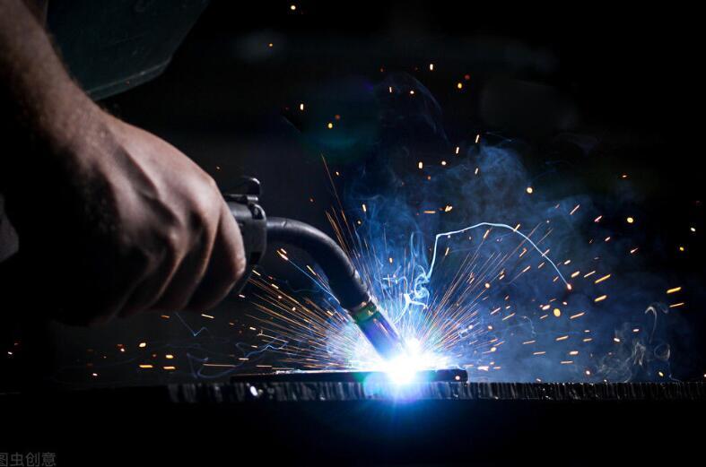 镀锌钢焊接的特点分析及焊接手法