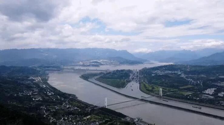 """十三五""""水电发展之我国水电开发转型调整进入新的发展时期"""