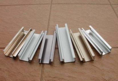 高碳钢和铁的区别是什么?不锈钢和碳钢都有哪些区别?