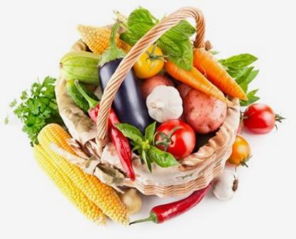 """国家食品安全风险评估中心:预防冬季食物中毒需牢记""""五要点"""""""