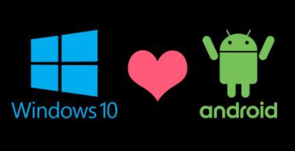 Windows 10兼容Android App的意义何在,目的是什么
