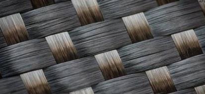 中国石化开建国内首个大丝束碳纤维项目!
