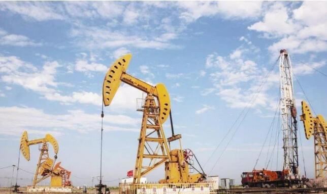 2021年石油行业发展预测