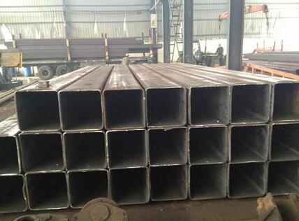 一文带你了解方钢管规格及用途