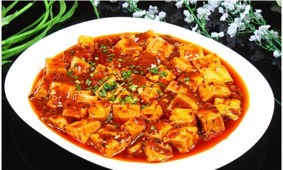 舌尖上的中国十大名菜,你品尝过哪个