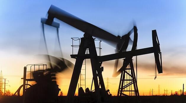 """年终盘点:2020年国内油气业发展""""不一般"""""""