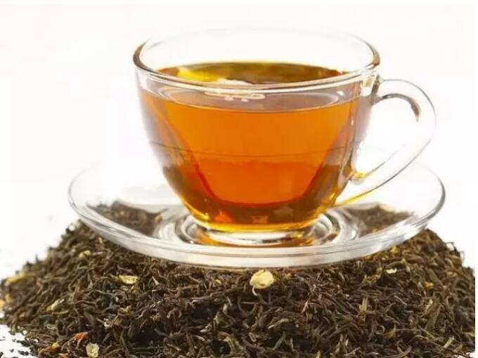 茶叶小知识:不同种类的茶叶保质期是多久