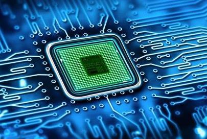 中国芯片能不能弯道超车,就看量子计算了