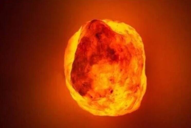 水星:金属产量可供开采2000亿年,人类却不想探测的三点关键因素