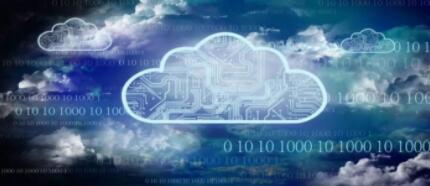 华为云计算业务的挑战,云计算1.0到2.0意味着什么