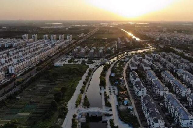 山东济宁微山县煤炭探秘储量达,37.38亿吨,未来将有望并入枣庄市