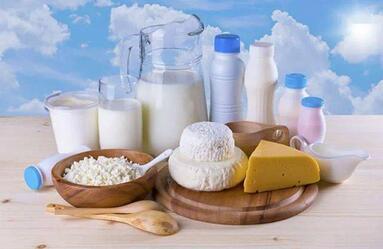 多元的乳品消费是乳品消费需求全面性恢复增长的前提