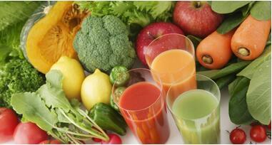 食品安全与健康,这十大热点足以概括2020食品的热门话题