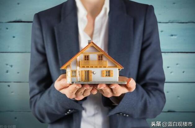 上海和重庆房地产税试点十年,有何成效