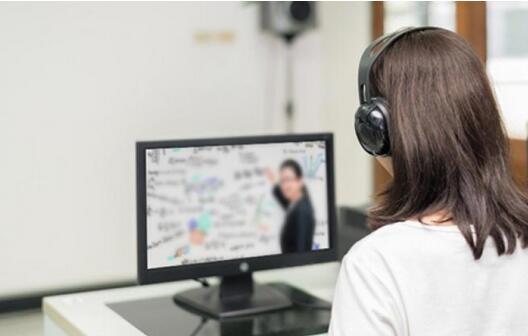 在线教育的混战接近赛点,新巨头进场,营销流量战将全年无休