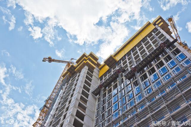 钢结构建筑中电气设备安装技术探究