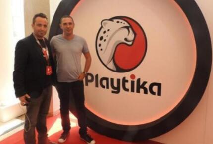 Playtika四年波折终赴美上市,将与Zynga同台竞技
