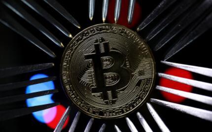 那些丢失的比特币去哪儿了,寻找失落的千亿美金比特币
