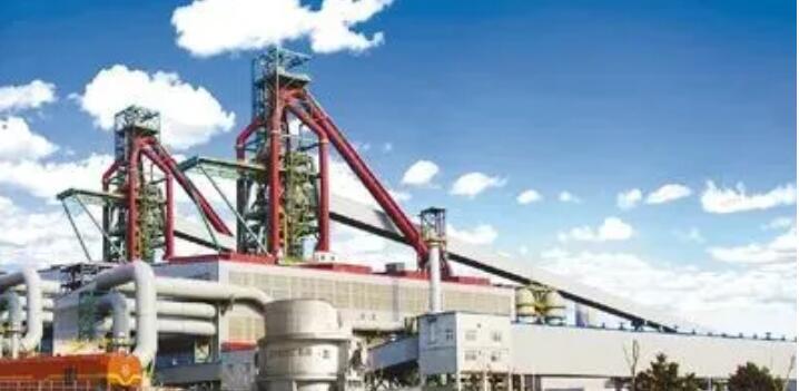 15家钢企大布局,大型钢铁企业集团的雏形逐渐形成