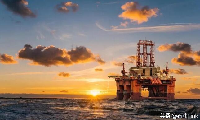 拜登当选后,未来几年内将对美国以及全球石油市场产生哪些影响