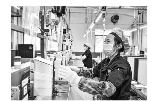 全球疫情影响下,国内外向型印刷企业如何应对接单难、履约难等难题