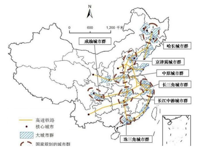 贝壳研究院前院长杨现:关于房地产经纪的二十个预判