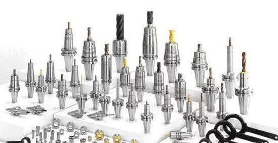 加工铝材时遇到的问题及解决方法