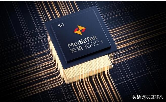 正面硬刚高通?AMD正式进军移动端市场,助力三星