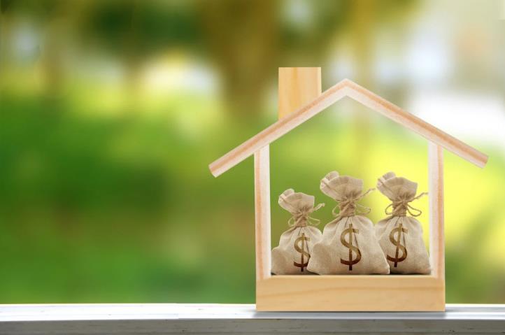 房地产贷款新规出台对房市有什么影响?房地产行业将加快分化