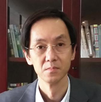 钟睒睒成新晋中国首富、亚洲首富后辞职,邱子欣接任万泰生物董事长一职